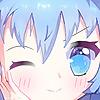 efrenedu23's avatar