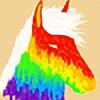 EfrenLara321's avatar