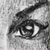 EfrenRodz's avatar