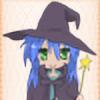 Efrye684's avatar