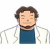 Efryon's avatar