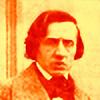 efsandino's avatar