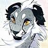 Efsher's avatar