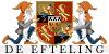 Efteling-Fans