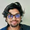 eftherhossain's avatar