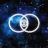 Efton's avatar