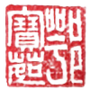 efu's avatar