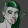 Efude's avatar