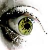 efula's avatar