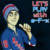 EFXtheGAMER's avatar