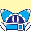 EFY727's avatar