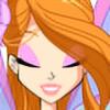 Efyme's avatar