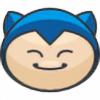 EFYOULOVE's avatar