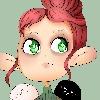 efyri's avatar