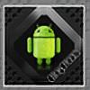 Eg-Art's avatar