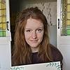 EG-Elena's avatar