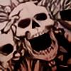 EG-TheFreak's avatar