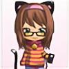 eg859863's avatar
