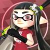 ega-indo-paint's avatar