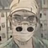 Egaboot's avatar