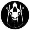 egajanuarwork's avatar