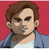 Egakuma's avatar