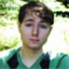 EgaliteN's avatar