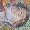 Egalonian's avatar