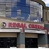egalvan555's avatar