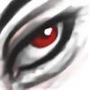 egammirorrim's avatar