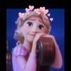 EGApplejack's avatar