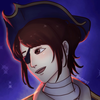 egbmp2's avatar