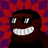 egbx's avatar