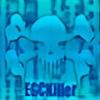EGCKiller's avatar