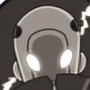 EGClark's avatar