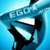 eGdxFR's avatar