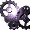 egearbox's avatar