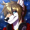 egee-irl's avatar