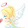 Egeel's avatar