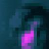 egeesin's avatar