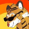 EGEKARA998's avatar