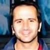 EgemenDemir's avatar