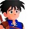 Egenius-Fr's avatar