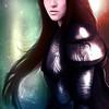 egevi4na's avatar