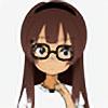 egfukiyorev123's avatar
