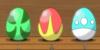 Egg-Adoption-Center