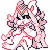 Egg-Bean's avatar