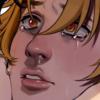 Egg-gi's avatar