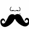 egg-head's avatar