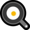 egg-ii's avatar
